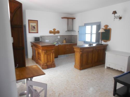 Apartamento de 1 dormitorio (2 adultos) Hotel Villa Maltés 28