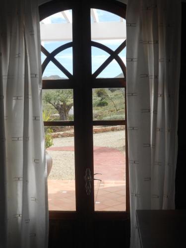 Apartamento de 2 dormitorios (4 adultos) Hotel Villa Maltés 5