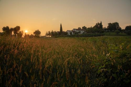 . Agriturismo Relais Maddalene101