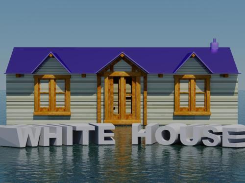 Hotel Deals Near Kodaik Lake