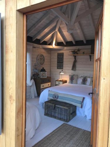 Maison tartine chambre d 39 h tes 6 place de l 39 eglise - Chambre d hotes colombey les deux eglises ...