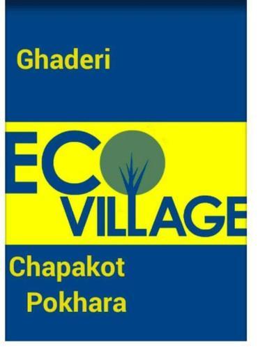 Eco Village Camping & Retreat
