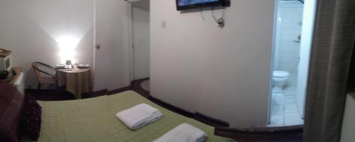 Hotel Rent Rooms at Home