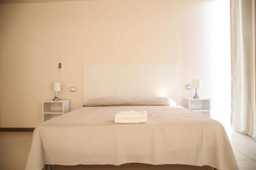 DH rooms стая снимки
