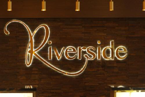 Riverside Lodge Hotel, Irvine