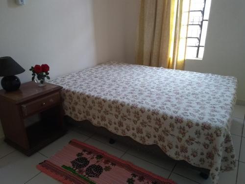 HotelPousada das Rosas