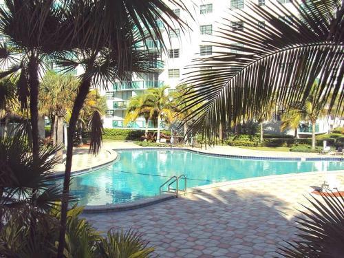 Comprandoviajes Hollywood Apartments - Hollywood, FL 33019