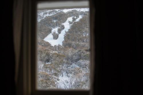 Фото отеля Aneeki Ski Lodge