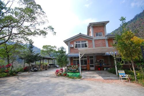 Zuo An Hostel