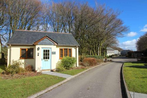 Kingfisher Cottage, Camelford, Cornwall