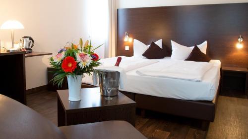 Best Western Hotel am Spittelmarkt photo 15