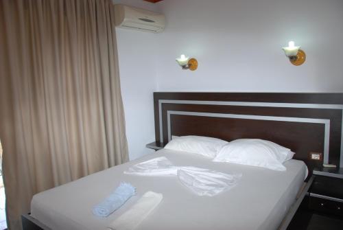Фото отеля Hotel Freskia