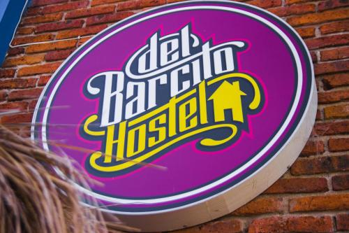 Del Barcito Hostel And Suites
