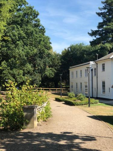 Gilwell Park - Photo 3 of 53