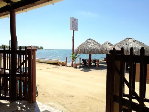 . Hotel Costa Mar Coveñas