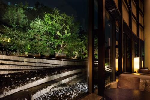 Cerulean Tower Tokyu Hotel photo 149