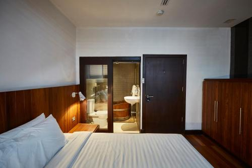 Luxx Hotel photo 12