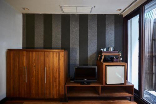 Luxx Hotel photo 13