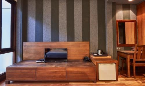 Luxx Hotel photo 18