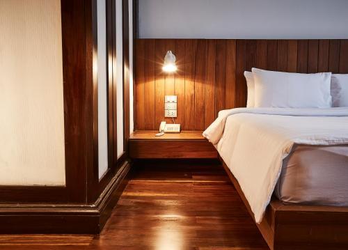 Luxx Hotel photo 21