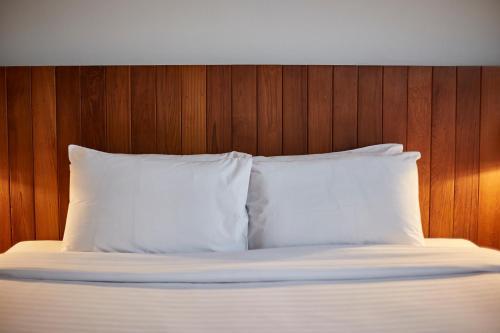 Luxx Hotel photo 26