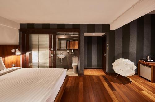 Luxx Hotel photo 33