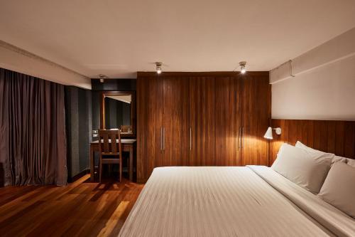 Luxx Hotel photo 35