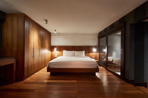 Luxx Hotel photo 40