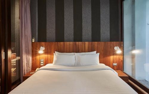 Luxx Hotel photo 46