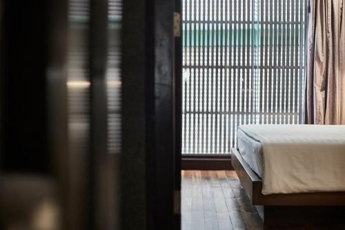 Luxx Hotel photo 60