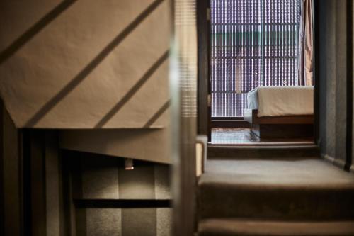 Luxx Hotel photo 61