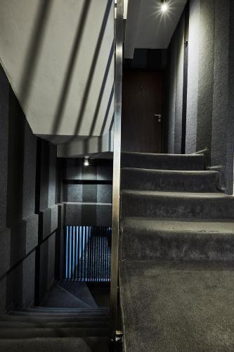 Luxx Hotel photo 64
