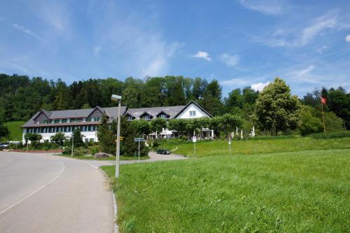 . Landgasthof Hasenstrick