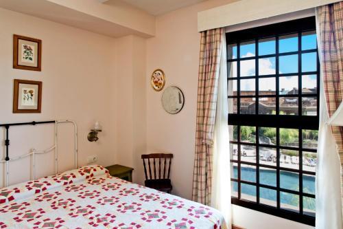Foto - PortAventura® Hotel Gold River - Includes PortAventura Park Tickets