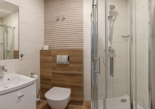 Cameră single Deluxe cu balcon (Deluxe Single Room with Balcony)