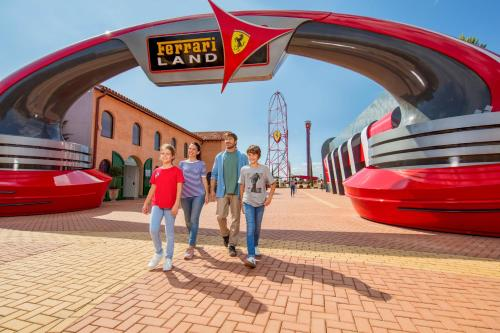 Foto - PortAventura® Resort - Includes PortAventura Park Tickets