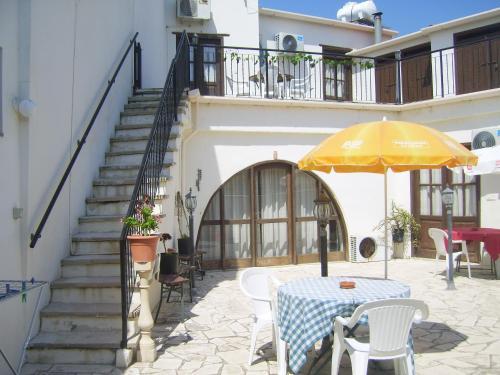 Aristos Houses - Photo 2 of 30