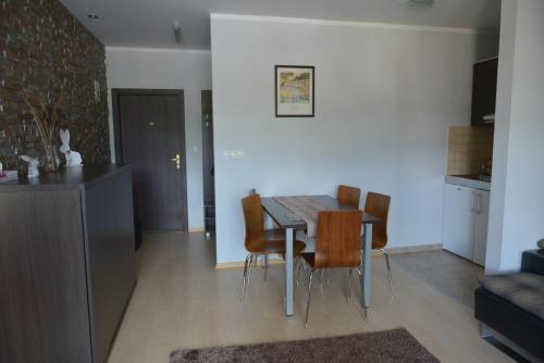 Apartament 325 obrázok