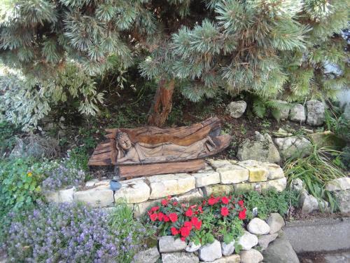 Garden-View, 3037 Herrenschwanden