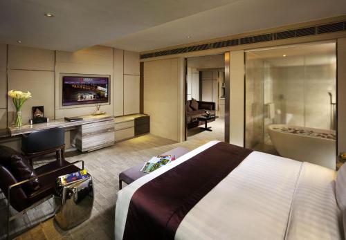 Nathan Hotel photo 8