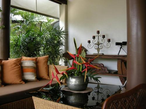 Baan Thai House photo 10