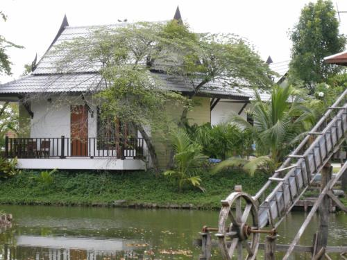 Baan Thai House photo 12