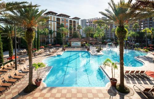 Floridays Resort Orlando in FL