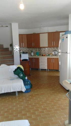 Guzelcamlı Summer Villa on Yenikum Sahil tatil