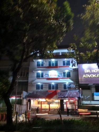 K-Style Eco Hotel Jakarta, Jakarta Pusat