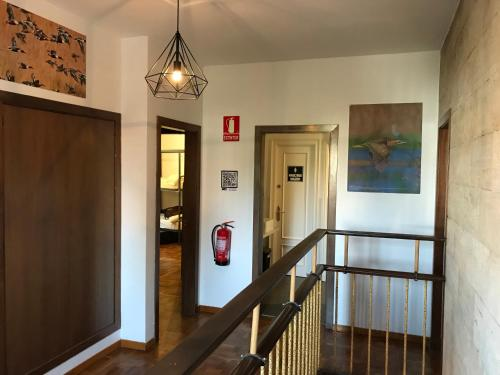 Mucha Masia Hostel Rural Urba photo 48
