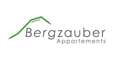 Bergzauber Appartements - Apartment - Brand