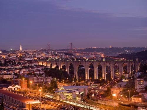 Corinthia Hotel Lisbon photo 8