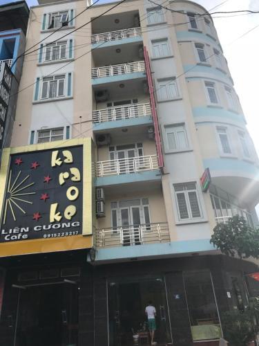 Liên Cuong Hotel