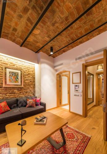 Istanbul Galata tower discount